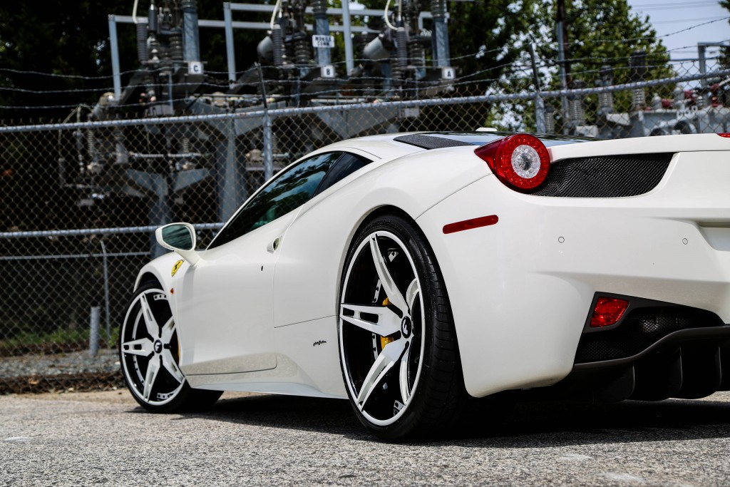 white-marsh-forgiato-rims