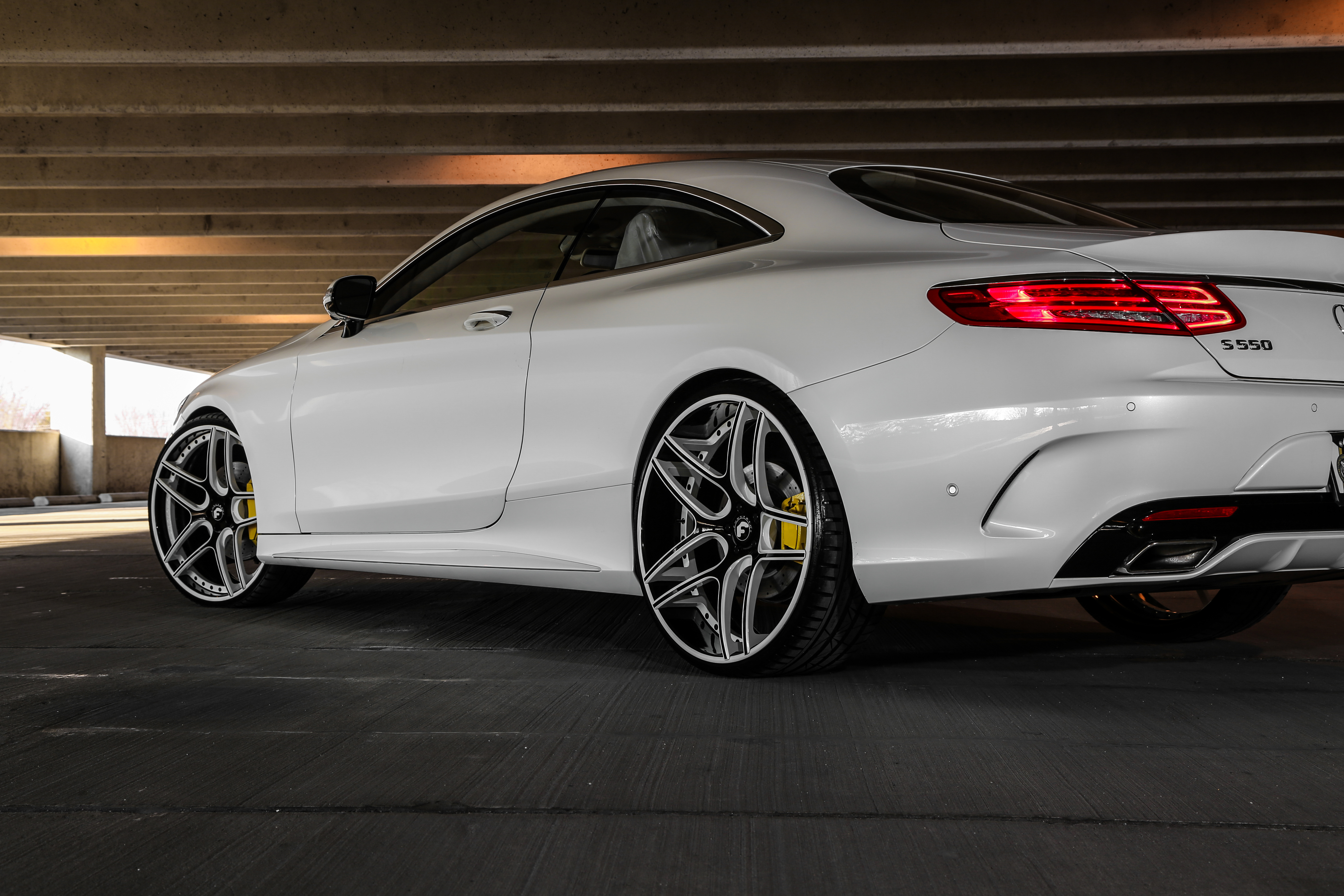 S550-Coupe-RSM-6