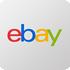 rsm-ebay
