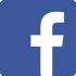 rsm-facebook