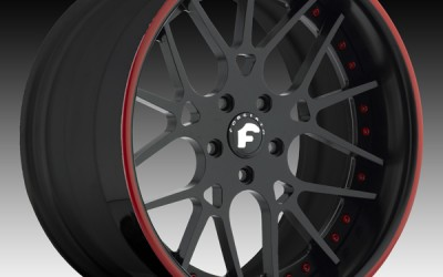 Used Cars Baltimore >> Forgiato Wheels | Rim Source Motorsports - Baltimore, MD