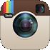 rsm-instagram