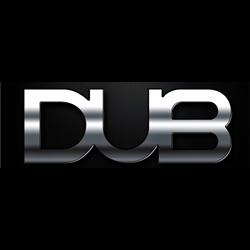 logo-dub