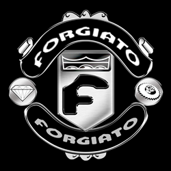 logo-forgiato