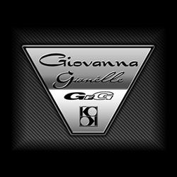 logo-giovanna