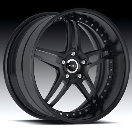 Mht Wheels And Rims Rim Source Motorsports