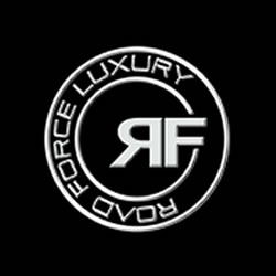 road-force-luxury