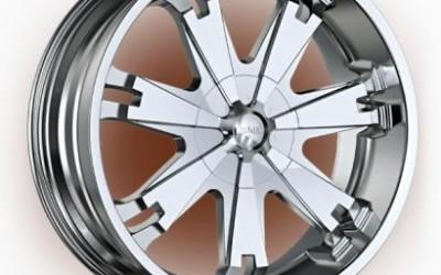 Status Wheel