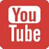 rsm-youtube